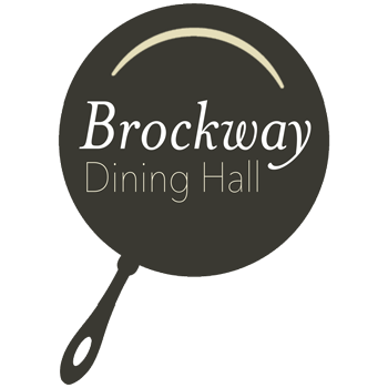 Brockway Dining Hall