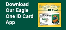 Eagle One ID App